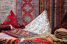 tappeti pregiati lavaggio e rigenerazione tappeti arte restauro
