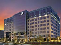 headquater toyota toyota corporate headquarters tk1sc