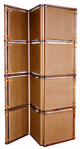 screen room divider 185 best space dividers images on pinterest room dividers