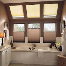 shades bathroom furniture bathroom window blinds and shades steve s blinds steve s