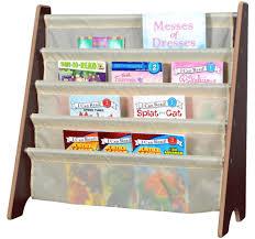 Modern Kids Bookshelf Furniture Home Vic Ash Kids Bookcase Modern Elegant New 2017