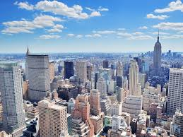3440 X 1440 Wallpaper New York by 100 New York Wallpaper New York City Hd Wallpapers