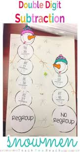 subtraction with regrouping this subtraction with regrouping