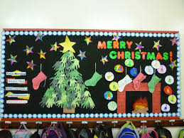 hannah joy in africa christmas in the classroom