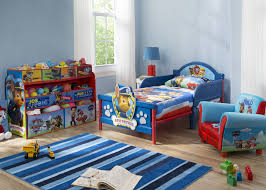 Childrens Bedroom Bench Plastic Kids Beds Wayfair Disney Sofia The First Convertible