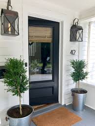 adorable 75 most antique and beautiful farmhouse front porch
