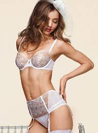 Lingerie For Your Wedding Night Trendy Girls Fashion The Bridal Lingerie For Your Wedding Night