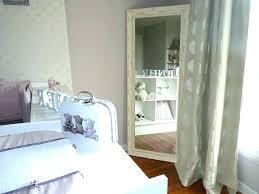 miroir chambre ado miroir chambre a coucher chambre coucher couloir moderne rond