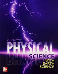 guide and answers 7th grade glencoe science book chapter 1 28