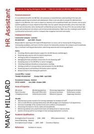 sample cover letter for kindergarten teaching position how job