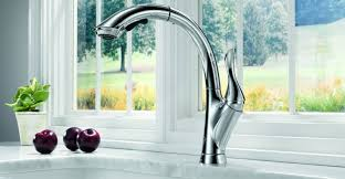 what are the best kitchen faucets best kitchen faucets the best deals for 2017 your best choice