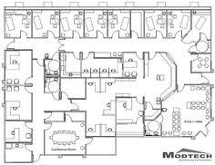 layout of medical office medical office layout sle floor plans and photo gallery ideas