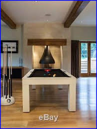 Pool Table Boardroom Table Billiards Tables Blog Archive Milano Dining Table Pool Table
