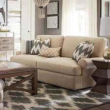 Small Living Room With Sectional 139 Best Living Room Furniture Images On Pinterest Living Room