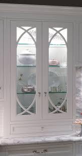 kitchen cabinet door glass inserts decorative kitchen cabinet door inserts page 3 line 17qq