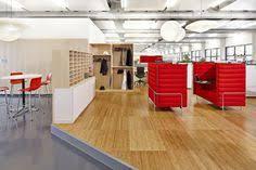 Vitra Reception Desk Vitra Vitra At The Orgatec Office Furniture Fair 2014 21 25