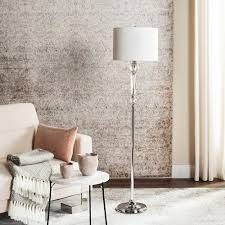 Fillable Floor Lamp Assembly Home Edda Floor Lamp By Urban Outfitters Havenly
