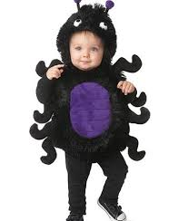 Alligator Halloween Costume Toddler 40 Amazing Baby Halloween Costumes Gaping Awe