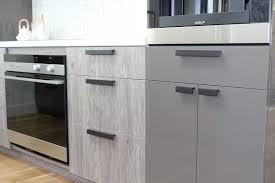 Kitchen Cabinet San Francisco 2020 Decor Design Blog Kitchen Home Decoration And Designing 2020