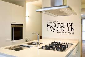 craft ideas for kitchen stupendous 103 new recommendations diy kitchen wall decor kitchen