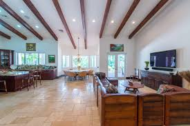 florida plantation style home on nearly 5 acres within 20 mins of