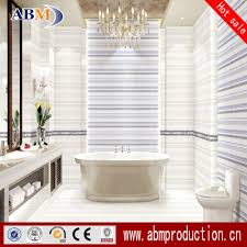 glazed wall tiles prices glazed wall tiles prices suppliers and