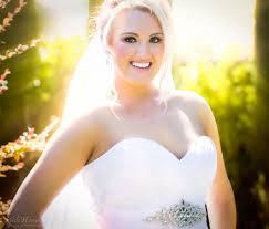 fresno photographers fresno wedding photographers reviews for 134 photographers