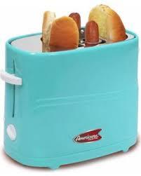 elite cuisine toaster amazing savings on elite cuisine ect 304bl toaster mint blue