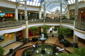king of prussia mall visit philadelphia visitphilly