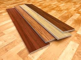 the trends in wood flooring home creation