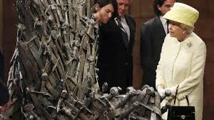 Game Of Thrones Who Will Win The Iron Throne In