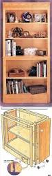 202 best book shelves images on pinterest bookcases book