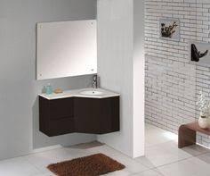 Corner Bathroom Sink Vanity Corner Bathroom Vanity With Sink Search Bathroom
