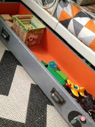 ikea under bed storage ikea pax drawer to under bed toy box on wheels grillo designs