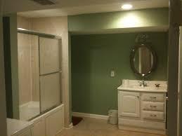 Baseme 2 Bedroom Basement Available Laurel Columbia 1000 Month