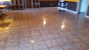 top tile and grout cleaning in miami fort lauderdale