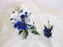 prom flowers pretty prom flowers raleigh florist s