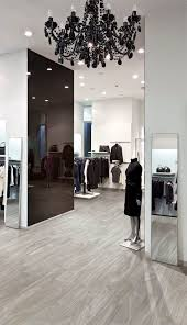 132 best retail inspired flooring design images on