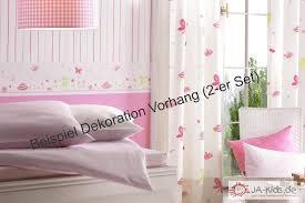 kinderzimmer gardinen rosa vorhang kinderzimmer bewährte babyzimmer gardine am besten büro