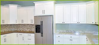 Kent Building Supplies Kitchen Cabinets Kent Building Supplies Kitchen Cabinets Best Of Gs Building Supply