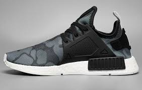 amazon prime black friday free nmd xr 1 amazon free 2 day shipping w prime