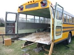 school bus conversion floor plans bus conversion ideas school bus conversion floor plans bus cer
