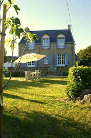 location maison 5 chambres location maison 5 chambres 10 pers carnac carnac plage