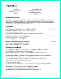 Intelligence Analyst Resume Examples by Data Analyst Job Resume With Senior Data Analyst Resume And Data