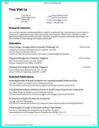 data analyst job resume with senior data analyst resume and data