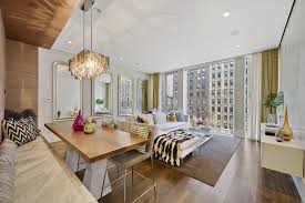 attractive studio apartment decorating ideas must try ideas 4 homes