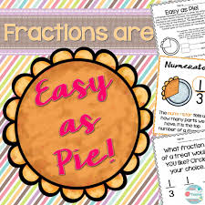 wifeteachermommy u0027s shop teaching resources tes