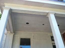 worthwhile domicile the porch