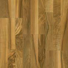 Walnut Laminate Flooring Kronotex Sound Plus Ticino Walnut Click Together