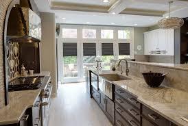 best kitchen designs 2015 kitchen kitchens made to order custom builder